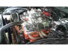 Picture of '78 Camaro - IH3M