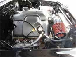 Picture of '56 Super 88 - IFQN