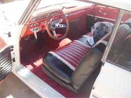 Picture of 1962 Ford Galaxie 500 - IFQU