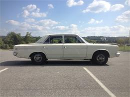 Picture of Classic 1969 AMC American located in Coatesville Pennsylvania Offered by a Private Seller - IFR9