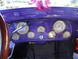 Picture of '31 Model A - IFRA