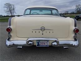 Picture of Classic 1955 Pontiac Catalina - IHS4