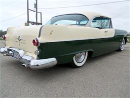 Picture of Classic 1955 Pontiac Catalina located in Wisconsin - IHS4