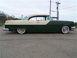 Picture of '55 Catalina located in Wisconsin - $29,995.00 Offered by Top Notch Pre-Owned Vehicles - IHS4