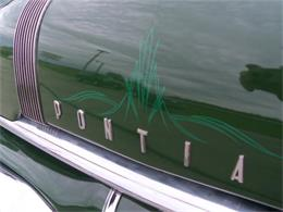 Picture of '55 Pontiac Catalina located in Wisconsin - $29,995.00 Offered by Top Notch Pre-Owned Vehicles - IHS4