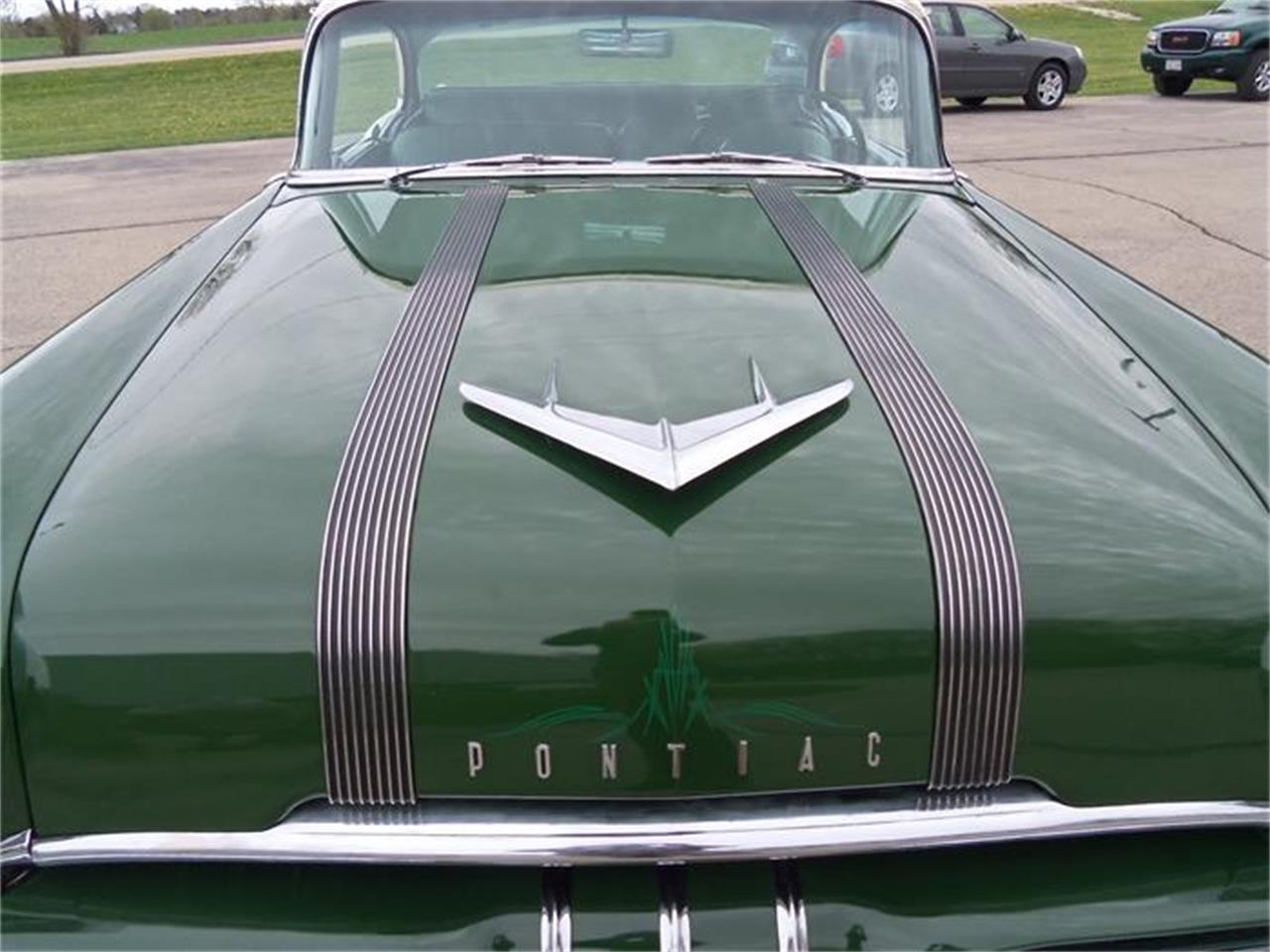 Large Picture of '55 Pontiac Catalina Offered by Top Notch Pre-Owned Vehicles - IHS4