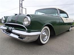 Picture of 1955 Pontiac Catalina located in Wisconsin Offered by Top Notch Pre-Owned Vehicles - IHS4