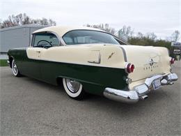 Picture of Classic '55 Catalina - $29,995.00 Offered by Top Notch Pre-Owned Vehicles - IHS4