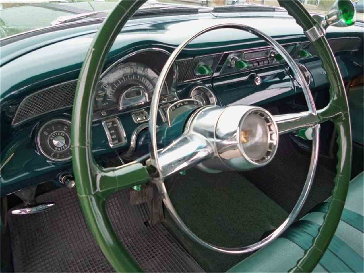 Large Picture of '55 Catalina - IHS4