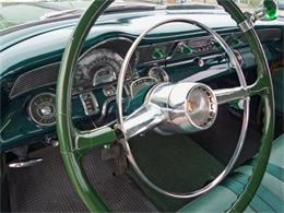 Picture of '55 Pontiac Catalina - $29,995.00 - IHS4