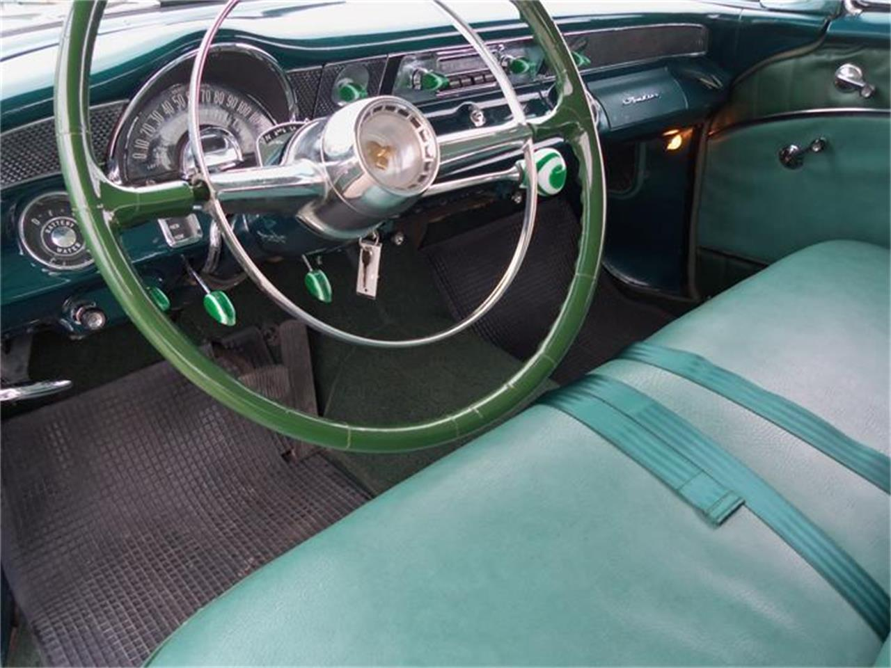 Large Picture of Classic '55 Catalina - $29,995.00 - IHS4