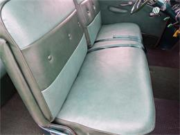 Picture of Classic 1955 Catalina - $29,995.00 Offered by Top Notch Pre-Owned Vehicles - IHS4