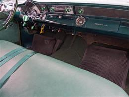 Picture of '55 Catalina - IHS4