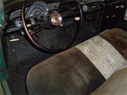 Picture of Classic 1956 Pontiac Chieftain - $14,995.00 - IHSA