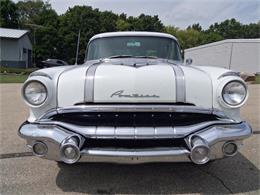 Picture of Classic '56 Chieftain - $14,995.00 Offered by Top Notch Pre-Owned Vehicles - IHSA