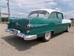 Picture of Classic '56 Pontiac Chieftain - IHSA