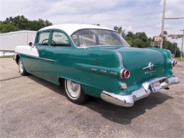 Picture of '56 Chieftain located in Wisconsin - IHSA