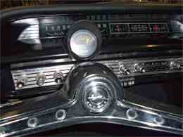 Picture of '63 Impala - IHSL