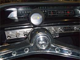 Picture of Classic 1963 Chevrolet Impala located in Wisconsin - $62,995.00 - IHSL