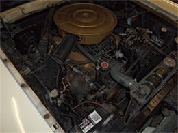 Picture of '65 Ford Mustang - IHST