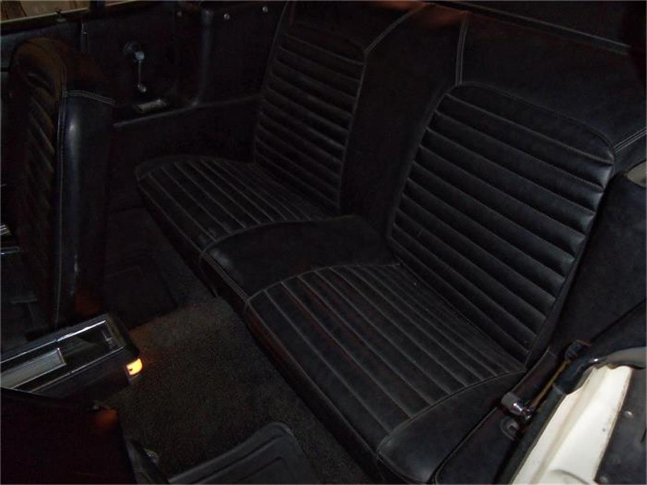Large Picture of 1965 Mustang - $26,995.00 Offered by Top Notch Pre-Owned Vehicles - IHST