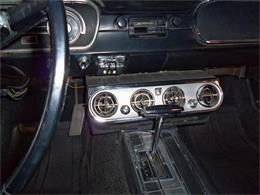 Picture of '65 Mustang - $26,995.00 - IHST