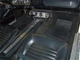Picture of Classic '65 Ford Mustang - $26,995.00 - IHST