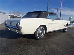 Picture of 1965 Mustang - IHST