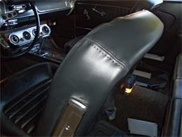 Picture of Classic '65 Ford Mustang Offered by Top Notch Pre-Owned Vehicles - IHST