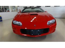 Picture of 1999 Camaro - $19,995.00 Offered by Cruisin Classics - IHTC