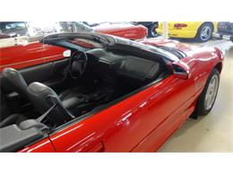Picture of '99 Chevrolet Camaro - $19,995.00 Offered by Cruisin Classics - IHTC
