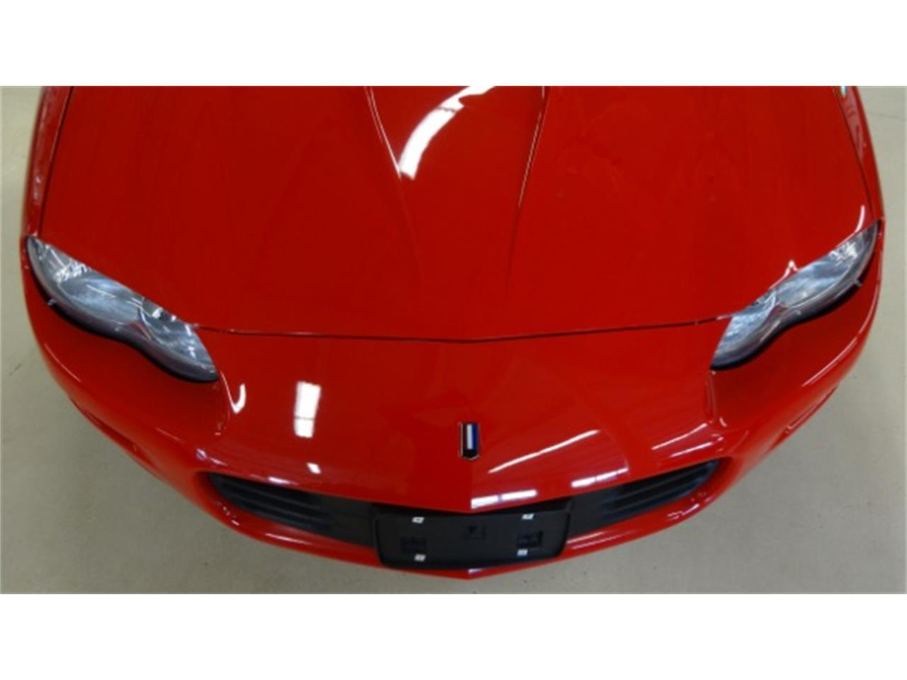 Large Picture of 1999 Camaro located in Columbus Ohio Offered by Cruisin Classics - IHTC