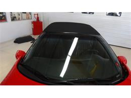 Picture of '99 Chevrolet Camaro located in Columbus Ohio - $19,995.00 Offered by Cruisin Classics - IHTC