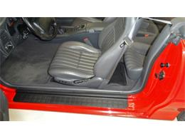 Picture of '99 Chevrolet Camaro located in Columbus Ohio Offered by Cruisin Classics - IHTC