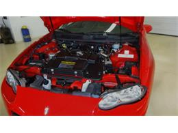 Picture of 1999 Chevrolet Camaro located in Columbus Ohio Offered by Cruisin Classics - IHTC