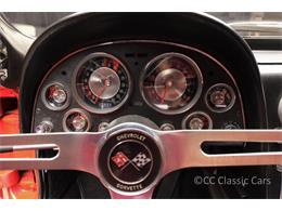 Picture of '63 Corvette - IHUM