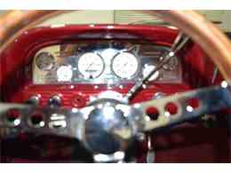 Picture of '63 C/K 10 - IHY7
