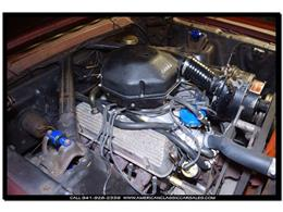 Picture of Classic 1966 Ford Mustang located in Sarasota Florida - $45,900.00 - IHZ5