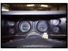 Picture of '71 Camaro - IHZJ