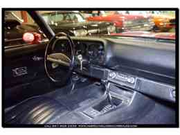 Picture of '71 Camaro located in Sarasota Florida - $29,499.00 Offered by American Classic Car Sales - IHZJ