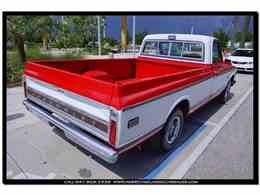 Picture of 1972 Chevrolet C/K 10 - $17,500.00 - IHZP