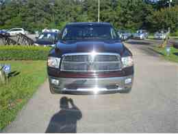 Picture of '12 Ram 1500 - IFUZ