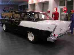 Picture of '57 Bel Air - IFV8