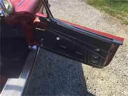 Picture of '62 Corvette - IIHA