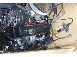 Picture of '40 F100 - IFVM