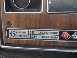 Picture of '74 Corvette - $22,900.00 Offered by Schultheis Garage and Classics, LLC - IINP