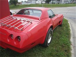 Picture of '74 Corvette located in Illinois - $22,900.00 - IINP