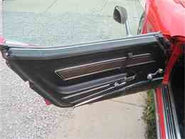 Picture of '74 Corvette - IINP
