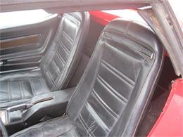 Picture of 1974 Corvette Offered by Schultheis Garage and Classics, LLC - IINP