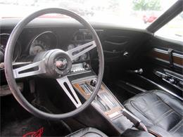 Picture of '74 Corvette located in Illinois - $22,900.00 Offered by Schultheis Garage and Classics, LLC - IINP
